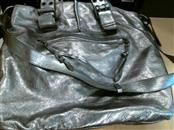 FRANCESCO BIASIA Handbag N/A